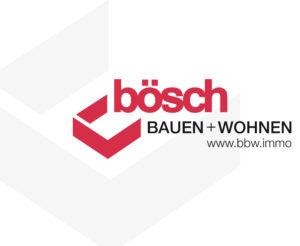 BBW-A3-Logo-Website.indd