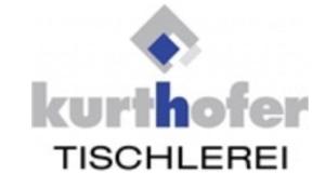 Kurthofer