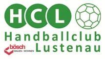 Handballclub Lustenau