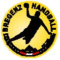 Handballprofis zu Gast beim Ballzirkus