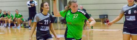 Spielabsage VHV-Cup 19.09. in Lustenau