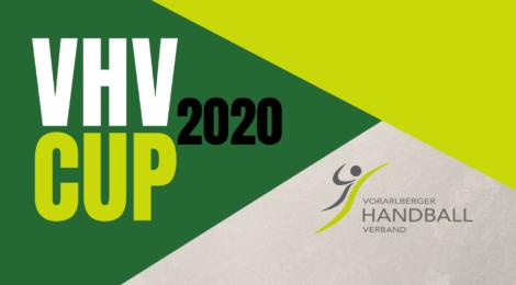 VHV-Cup: Alle Infos zum Spielmodus & Spieltermine im Überblick